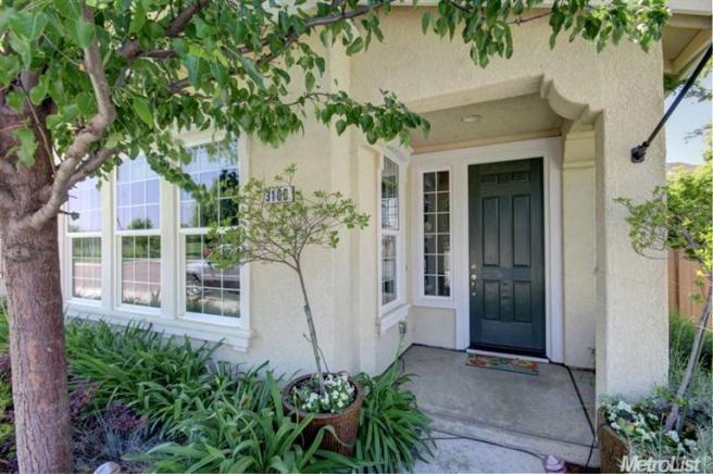 3108 Mowbray Way, Rancho Cordova, CA 95670