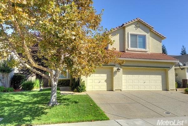 9629 Darley Way, Elk Grove, CA 95757