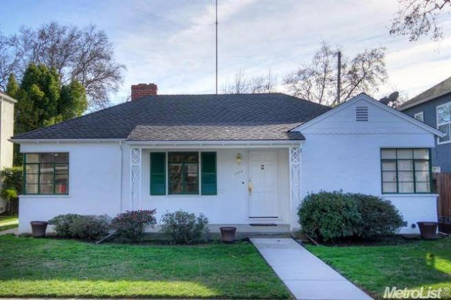 1518 9th Ave, Sacramento, CA 95818