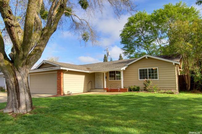 2441 Cordova Ln, Rancho Cordova, CA 95670