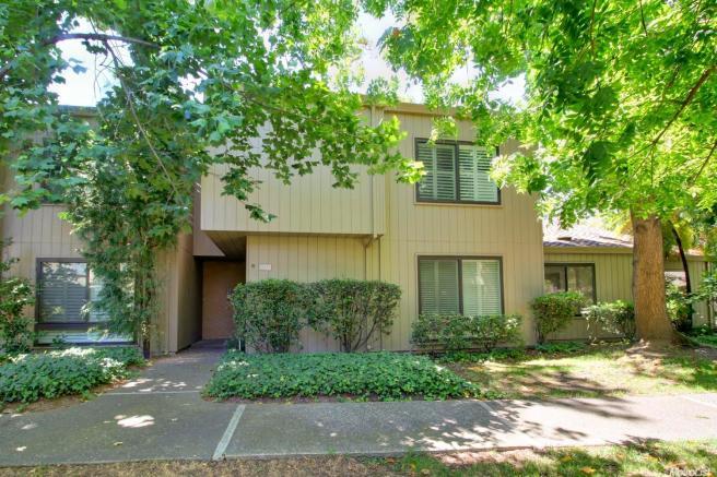 1211 Vanderbilt Way, Sacramento, CA 95825