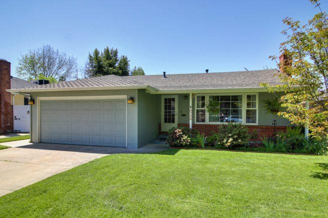5728 Moddison Ave, Sacramento, CA 95819