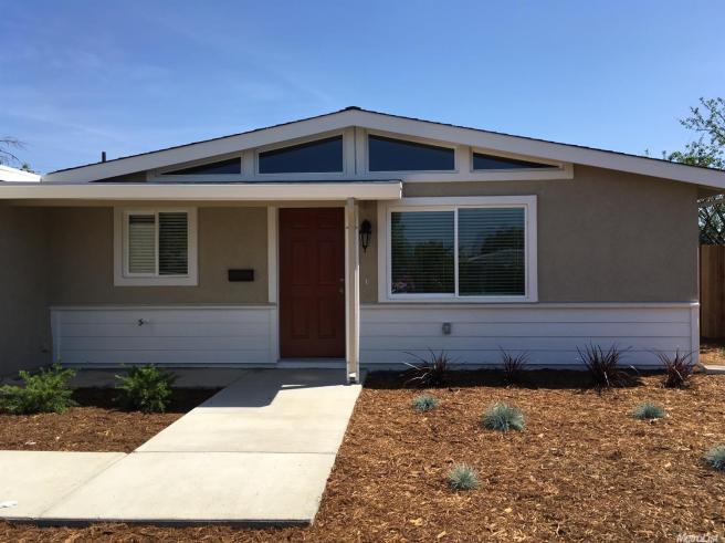 8020 Capistrano Way, Sacramento, CA 95824