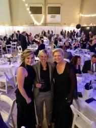 Golden Isles Association of REALTORS Awards