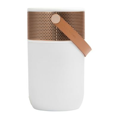 aglow-bluetooth-speaker-white-with-rose-gold-front-03-amara