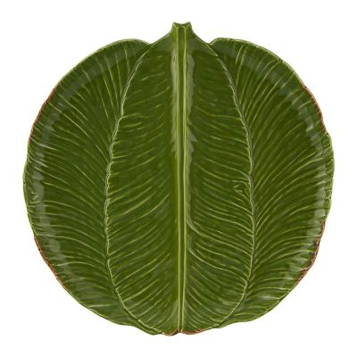 banana-leaves-tray-03-amara