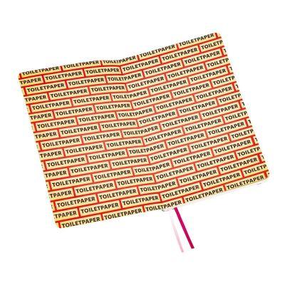 big-notebook-globe-04-amara