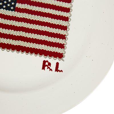 bradfield-dessert-plates-set-of-4-05-amara