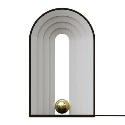 castellum-led-lamp-black-03-amara