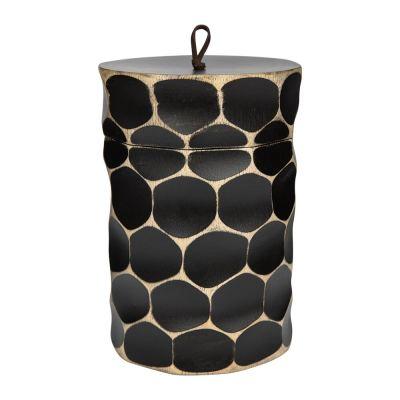 circle-wooden-pot-with-lid-black-02-amara