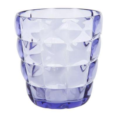 diamante-tumbler-lilac-02-amara