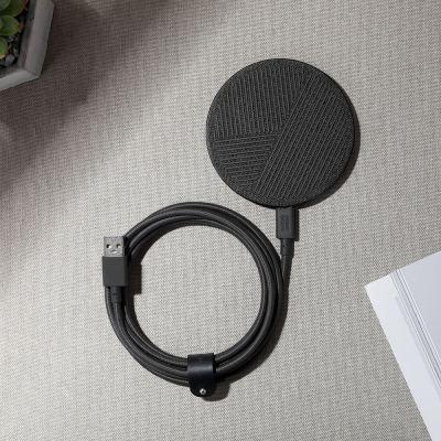 drop-wireless-charger-pad-slate-03-amara