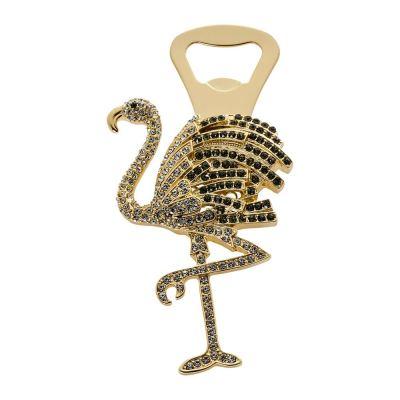 flamingo-bottle-opener-02-amara
