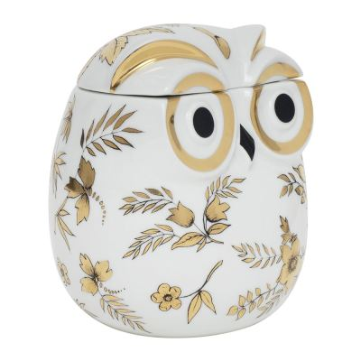 floral-owl-jar-02-amara