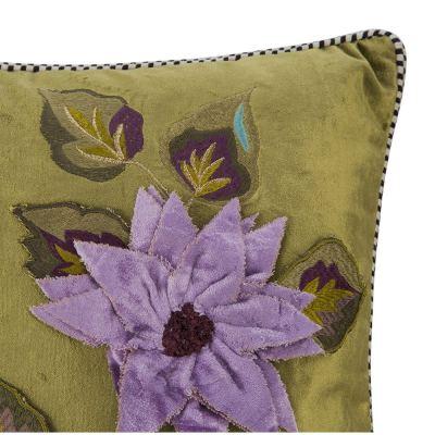 greengage-floral-cushion-50x50cm-03-amara