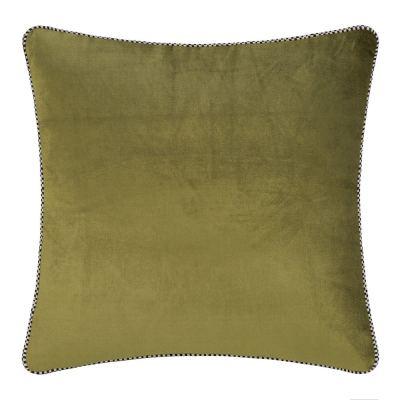 greengage-floral-cushion-50x50cm-04-amara