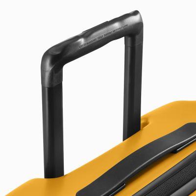 icon-suitcase-yellow-medium-04-amara