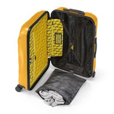 icon-suitcase-yellow-medium-06-amara
