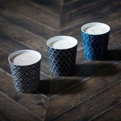 ilum-candle-belgravia-luxe-5-15kg-02-amara