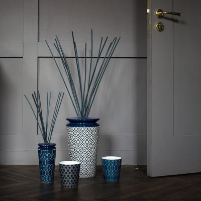 ilum-candle-belgravia-luxe-5-15kg-05-amara