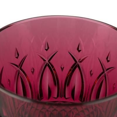 italia-acrylic-tumbler-ruby-03-amara