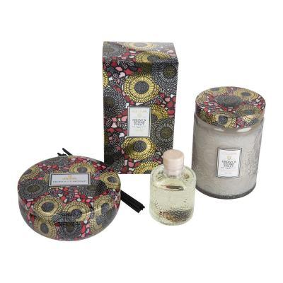 japonica-limited-edition-candle-397g-ebony-stone-fruit-02-amara