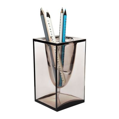 liquid-pencil-holder-grey-02-amara