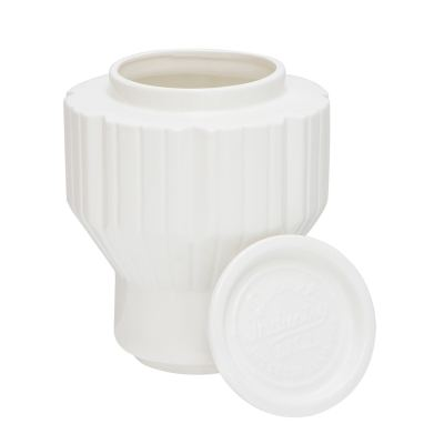machine-collection-porcelain-jar-large-02-amara