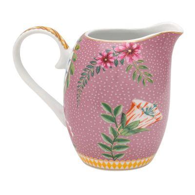 majorelle-jug-pink-small-03-amara