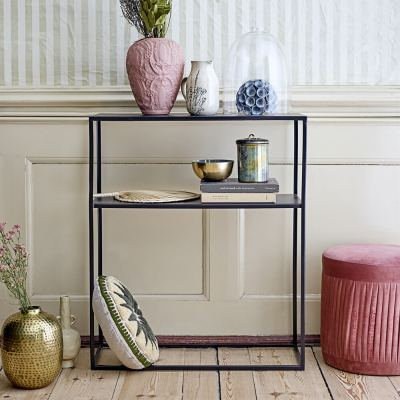 marbled-jar-with-lid-multi-04-amara