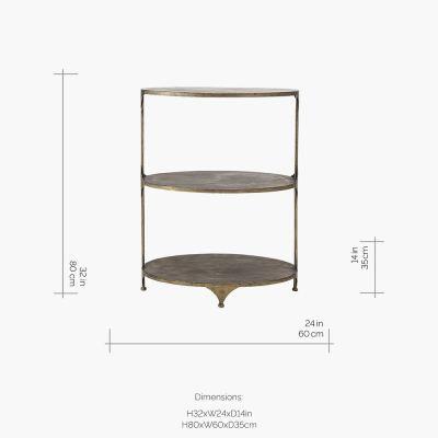 metal-bar-table-brass-03-amara