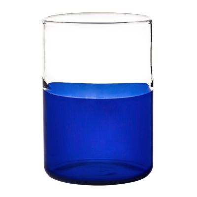 mezzo-pieno-tumbler-set-of-6-blue-02-amara