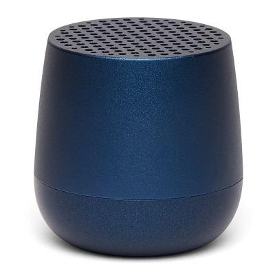 mino-bluetooth-speaker-dark-blue-02-amara