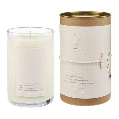 natural-glass-candle-amber-bergamot-02-amara