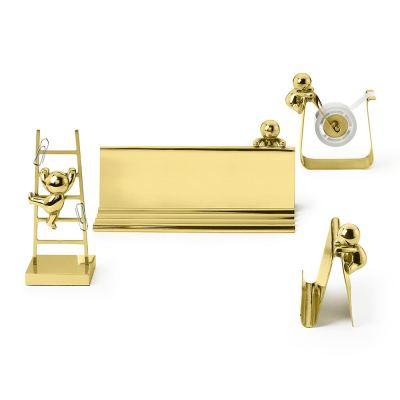 omini-paper-clip-holder-brass-05-amara