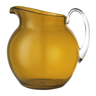 palla-pitcher-amber-03-amara