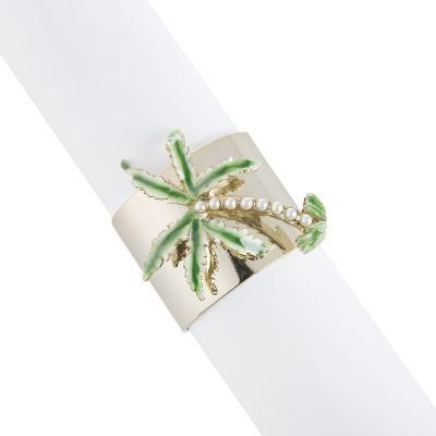palm-tree-napkin-ring-set-of-2-02-amara