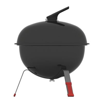portable-charcoal-grill-with-lid-04-amara