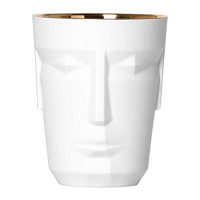 prometheus-tumbler-satin-white-gold-02-amara