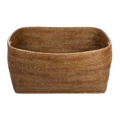 rattan-woven-storage-basket-large-natural-04-amara