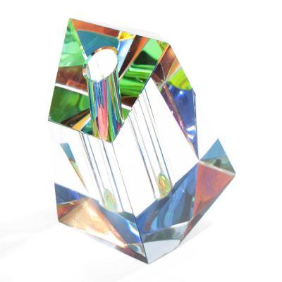 regenbogen-irregular-vase-04-amara