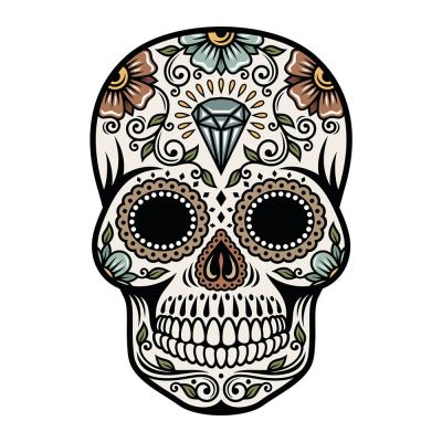 rodeo-star-skull-vinyl-floor-mat-multi-131x198cm-02-amara