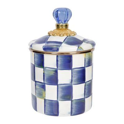 royal-check-canister-small-03-amara