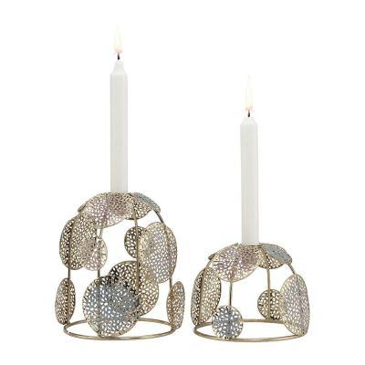 seville-candlestick-18cm-03-amara