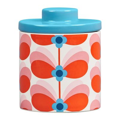 storage-jar-large-butterfly-stem-02-amara