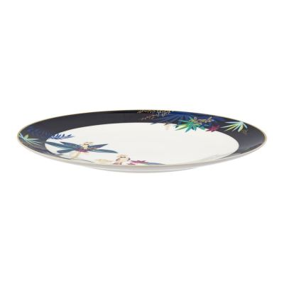 tahiti-collection-round-platter-cockatoo-03-amara