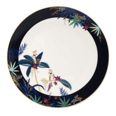 tahiti-collection-round-platter-cockatoo-04-amara