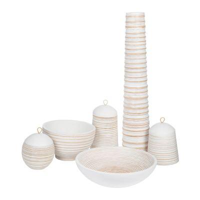 tall-ribbed-wooden-vase-03-amara