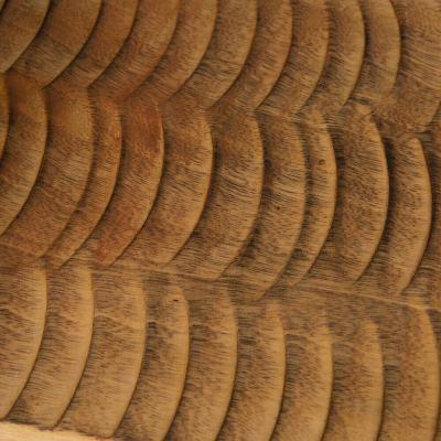 textured-wood-chopping-board-05-amara