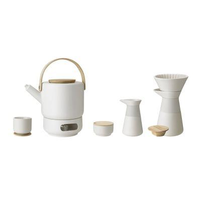 theo-milk-jug-sand-03-amara